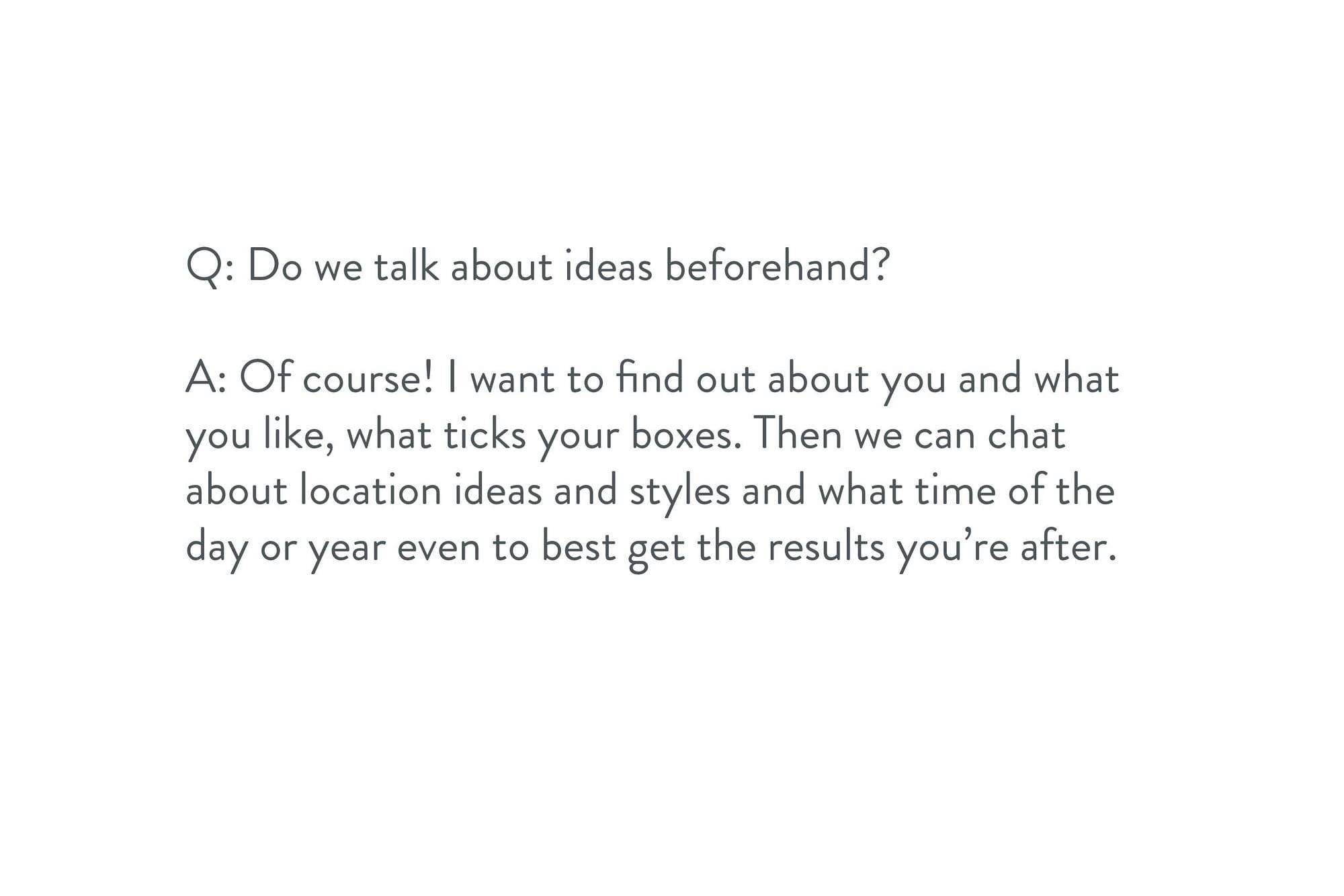 SUCH-FAQ text